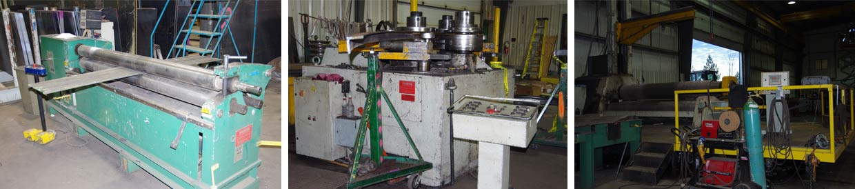 STRUCTURAL-ROLLING-&-PLATE-ROLLING