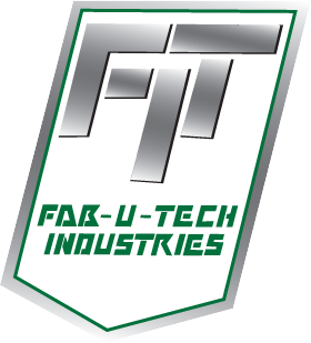 FAB-U-TECH INDUSTRIES