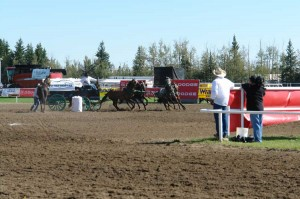 Chuckwagon 3
