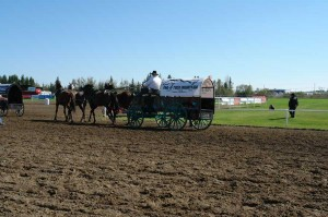 Chuckwagon 4